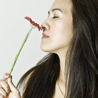 10 Interesting Facts About Scent and Smells