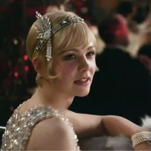 The Great Gatsby Movie Wardrobe