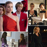 See and Shop All of Revenge's Season-One Looks