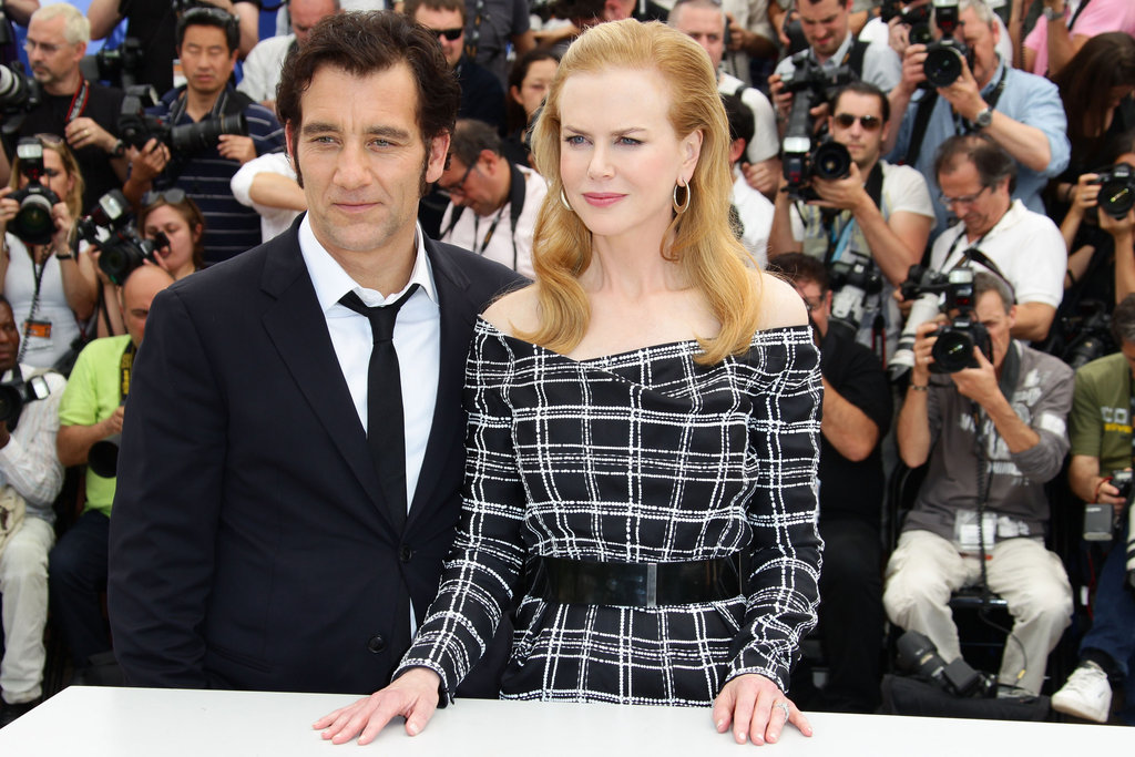 Cannes Has Come to a Close —See All the Film Festival Pictures You May Have Missed