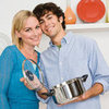 Wedding Registry Rules For Guests