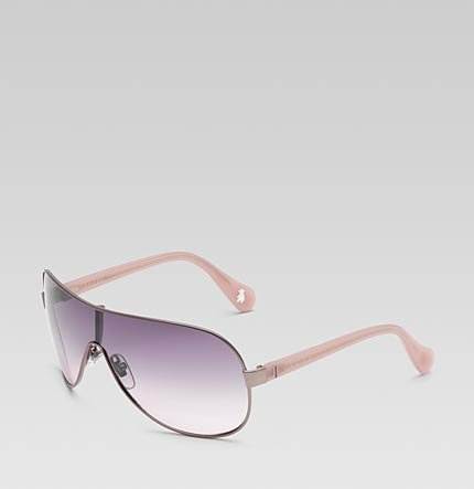 Gucci Children Mask Sunglasses ($170)