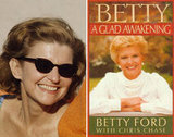 Betty: A Glad Awakening