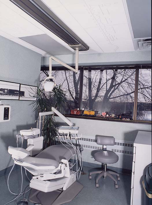 Fabulous Dental Office Interior Design 526 x 710 · 67 kB · jpeg