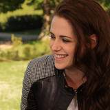 I'm a Huge Fan Kristen Stewart: Episode 2
