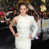 Kristen Stewart's Red Carpet Style