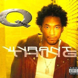 """Vivrant Thing"" by Q-Tip"