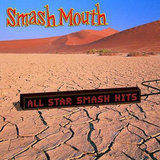 """All Star"" by Smash Mouth"