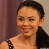 Janel Parrish Pretty Little Liars Interview (Video)