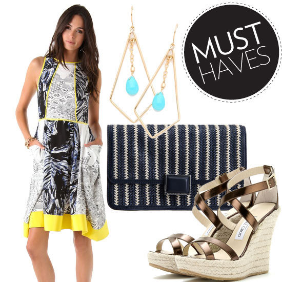 What's on our June must-have list? Click to find out.