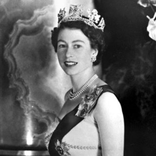 Queen Elizabeth II Celebrates Her Birthday April 21