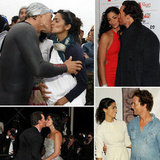 Matthew McConaughey And Camila Are Married — See Their Sweetest Moments!