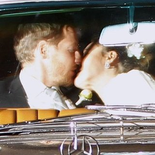 Drew Barrymore and Will Kopelman Wedding Details Video
