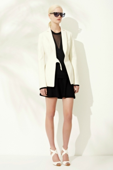 3.1 Phillip Lim Resort 2013