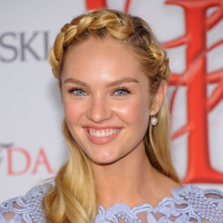 Braided Hairstyles For Summer 2012