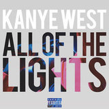 """All of the Lights"""
