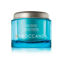 Moroccanoil Launches Body Care
