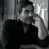Marc Jacobs German Interview Video