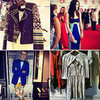 Instagram Fashion Pictures June 4, 2012