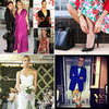 Fashion News and Shopping For the Week of June 4, 2012