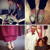 Our Week in Pics: See What BellaSugar, FabSugar and PopSugar Australia's Editors Have Been Up To!