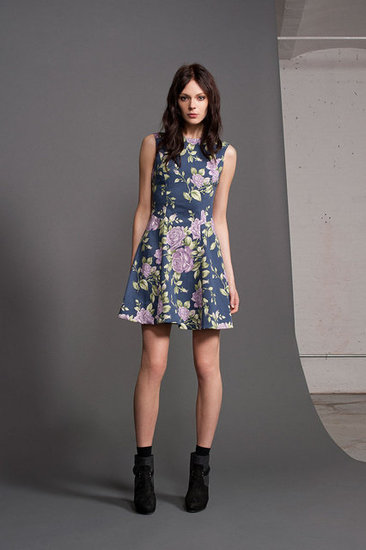 Rag & Bone Resort 2013