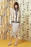 Suno Resort 2013