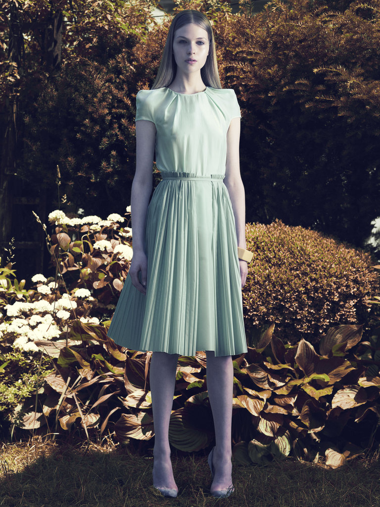 HONOR Resort 2013