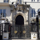 Gianni Versace House Sale Pictures