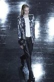 Theyskens' Theory Resort 2013