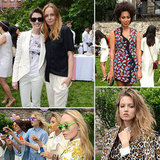 Stella McCartney Resort 2013 Collection and Party