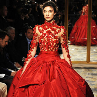 Marchesa to Design NFL T-Shirt Collection