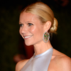 How To Get Gwyneth Paltrow&#039;s Bun