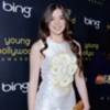 Hailee Steinfeld, Ashley Greene at Young Hollywood Awards