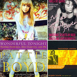 Band Books: Autobiographies From Rock 'n' Roll Groupies