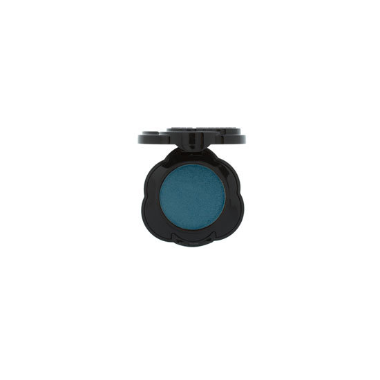 Too Faced Exotic Colour Intense Eye Shadow in Copper Teal, $17