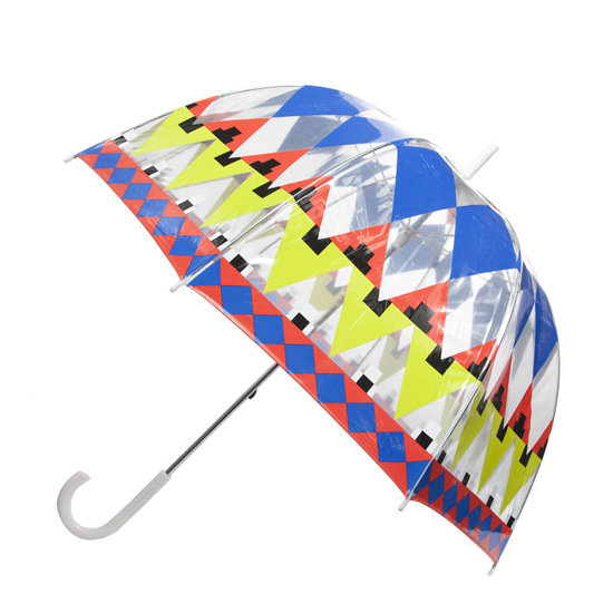 Umbrella, $19 at Gorman.