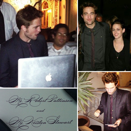 http://media2.onsugar.com/files/2012/06/25/0/192/1922398/120624-rob.xxxlarge/i/Robert-Pattinson-Kristen-Stewart-Wedding-Guest-Pictures.jpg