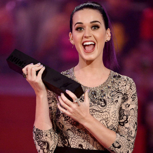2012 MuchMusic Video Awards Celebrity Pictures: Justin Bieber, Selena Gomez, Katy Perry and More