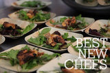 Food & Wine Best New Chefs Show Aspen Their Top Dishes