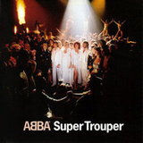 """Our Last Summer"" by ABBA"