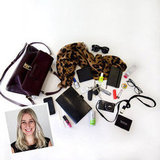 Handbag Confessions: What's In My Handbag