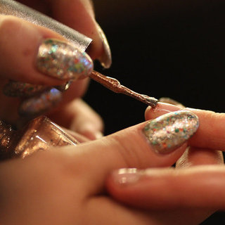 3 Easy Ways To Fix a Chipped Manicure