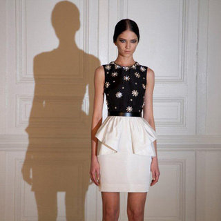 Jason Wu Resort 2013 Video
