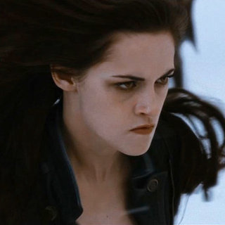 Breaking Dawn Part 2 Trailer Review (Video)