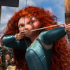 John Lasseter Interview About Brave [Video]