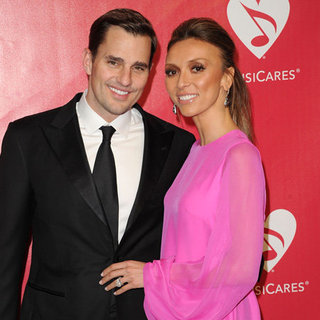 Giuliana Rancic Interview on Giuliana and Bill Season Five, New Baby and Sharing Breast Cancer Battle