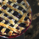 Michigan: Cherry Pie