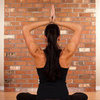 5 Basic Yoga Poses to Tone the Arms