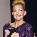 Details on Kate Hudson and SJP's Glee Roles